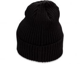 Caciula SPECIALIZED New Era Cuff S-Logo - Black OSFA