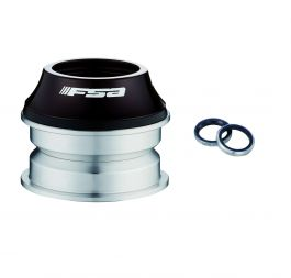 "Cuvete furca FSA Orbit Z NO.9M/CUP/CC 1 1/8"" intern capac 8mm OD 50mm ID 44mm"