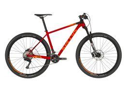 Bicicleta KELLYS Gate 70 27.5 S