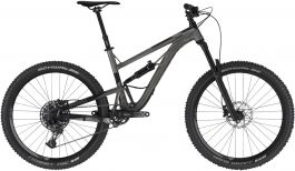 Bicicleta KELLYS Swag 10 M 27.5