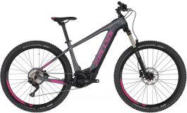 Bicicleta KELLYS Tayen 50 S 27.5 630 WH