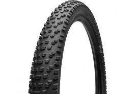 Cauciuc SPECIALIZED Ground Control GRID 2Bliss Ready 29x2.1