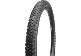 Cauciuc SPECIALIZED Renegade CONTROL 2Bliss Ready 29x2.3