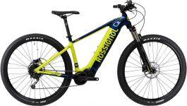 Bicicleta Rossignol E-Track 29 M Albastru