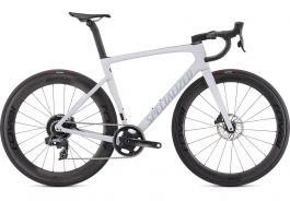 Bicicleta SPECIALIZED Tarmac SL7 Pro - SRAM Force Etap AXS 1X - Abalone/Spectraflair 49