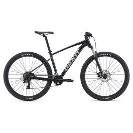 Bicicleta Giant Talon 3 Negru Metalic 2021 - 29''(S)