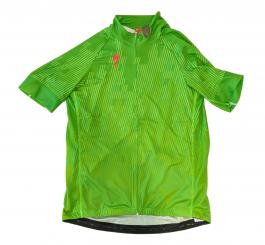 Tricou SPECIALIZED RBX Comp SS - C-Design L