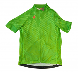 Tricou SPECIALIZED RBX Comp SS - C-Design XL