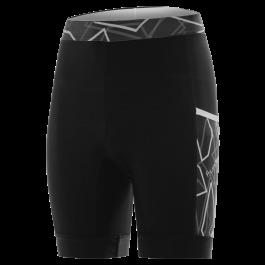 Pantaloni alergare FUNKIER Paduli-2 - Negru S