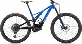 Bicicleta SPECIALIZED Turbo Levo Expert Carbon - Cobalt Blue XL