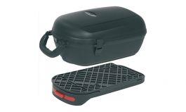 Geanta portbagaj + suport CONTEC Cargo Plus 13L