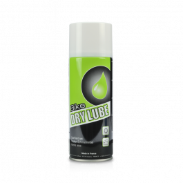 Lubrifiant ZEFAL Dry Lube - spray 300ml
