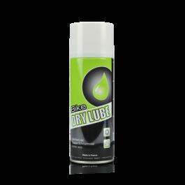 Lubrifiant ZEFAL Dry Lube - spray 300ml