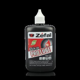 Lubrifiant ZEFAL Pro Bio Lube 125ml