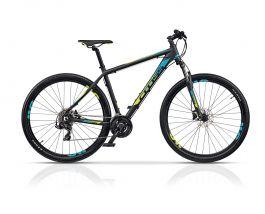 Bicicleta CROSS GRX 7 hdb - 29'' Mtb - 460mm