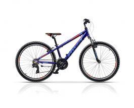 Bicicleta CROSS Speedster boy - 26'' junior - 320mm