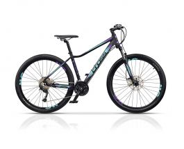Bicicleta CROSS Causa SL3 - 27.5'' Mtb - 480mm