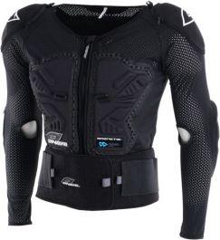 Armura protectoare jacheta ONEAL Magnetic neagra L
