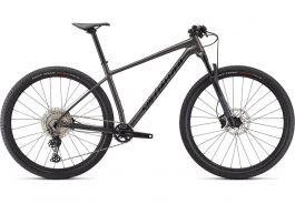 Bicicleta SPECIALIZED Chisel - Satin Gloss Smoke/Tarmac Black L