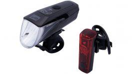 Far + stop CONTEC CT-24sevenStop LED - USB
