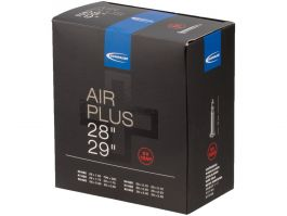 Camera SCHWALBE SV19AP Air Plus 29'' (40/57-622) 40mm