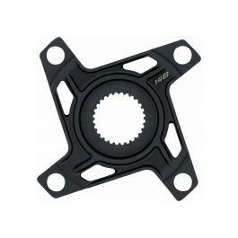 Spider FSA E-Bike Bosch Gen4 W0138 BCD: 104