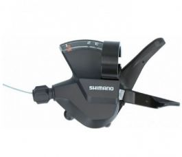 Manete schimbator SHIMANO Altus SL-M315 - 3x8 viteze