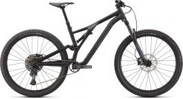 Bicicleta SPECIALIZED Stumpjumper Alloy - Satin Black/Smoke S4
