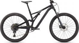Bicicleta SPECIALIZED Stumpjumper Alloy - Satin Black/Smoke S5