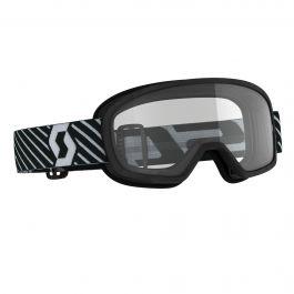 Ochelari Goggle SCOTT Buzz MX Black