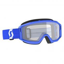 Ochelari Goggle SCOTT Primal Clear/Blue