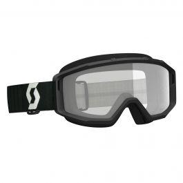 Ochelari Goggle SCOTT Primal Clear/Blsck/Grey
