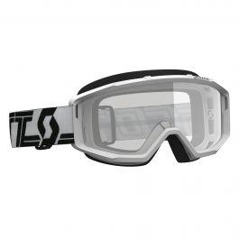 Ochelari Goggle SCOTT Primal Clear/White/Black