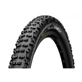 Anvelopa CONTINENTAL 29 2.40 Trail King Performance 60-622 SL