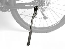 "Cric AKS-670 R18 E-bike 24""-29"""