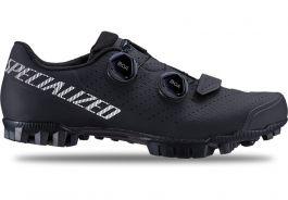 Pantofi ciclism SPECIALIZED Recon 3.0 Mtb - Black 42