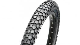 Anvelopa 20x1.95 MAXXIS Holy Roller 60TPI Wire