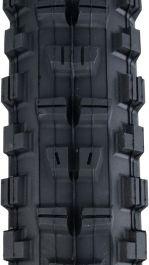 Anvelopa 27.5x2.60 MAXXIS Minion DHR II 60TPI Pliabil