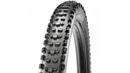 Anvelopa 27.5x2.40 MAXXIS Dissector EXO TR 60TPI