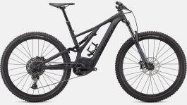 Bicicleta SPECIALIZED Turbo Levo 29'' - Black/Tarmacblack/Smoke S