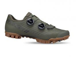 Pantofi ciclism SPECIALIZED Recon 3.0 Mtb - Oak Green 41