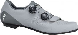 Pantofi ciclism SPECIALIZED Torch 3.0 Road - Cool Grey/Slate 41