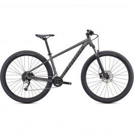 Bicicleta SPECIALIZED Rockhopper Comp 29 2x - Satin Smk/Satin Black M