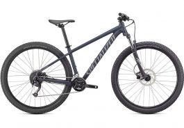 Bicicleta SPECIALIZED Rockhopper Sport 29 - Satin Slate/Cool Grey XL