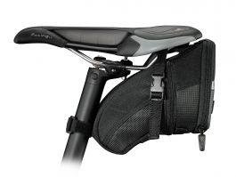 Geanta Borseta TOPEAK Aero Wedge Pack Mare Volum 1.5-2 L