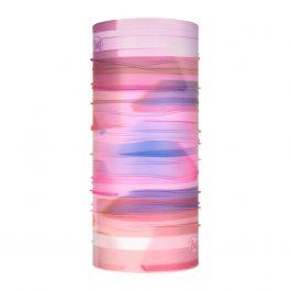 Bandana BUFF Coolnet UV+ Ne10 Pale Pink