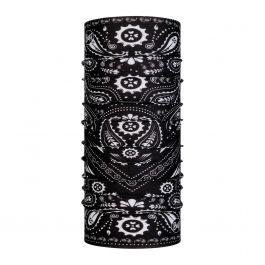 Bandana BUFF New Cashmere Black