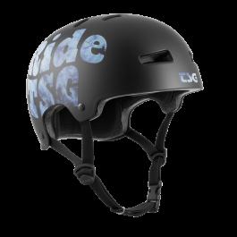 Casca TSG Evolution Graphic Design - Ride-or-Dye L/XL