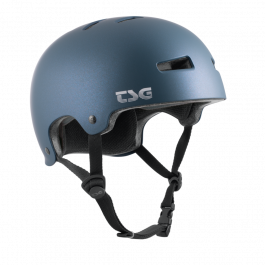 Casca TSG Evolution Special Makeup - Misty Concrete S/M