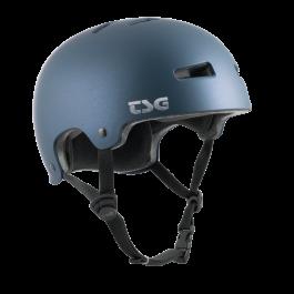 Casca TSG Evolution Special Makeup - Misty Concrete L/XL